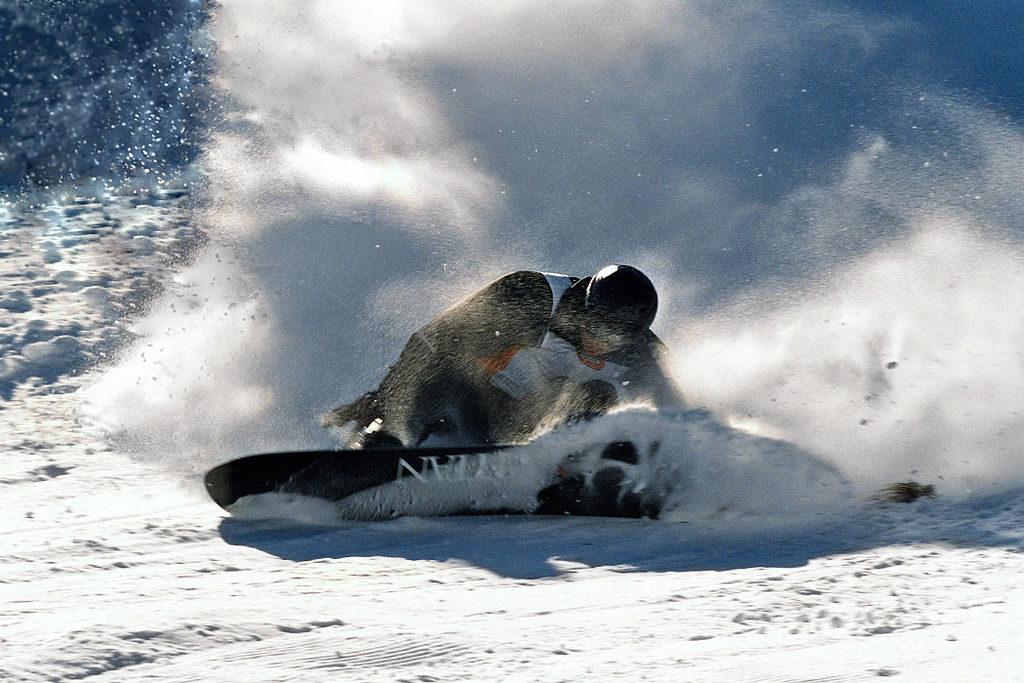 1024px-snowboard-negative0-05-3a1